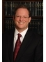 New York County Fraud Lawyer Alan Leonard Fuchsberg