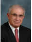 Woodbridge Family Law Attorney Stuart A Hoberman