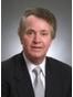 Charlestown International Law Attorney Steven J. Brooks