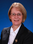 Binghamton Estate Planning Attorney Elizabeth Kehoe Joggerst
