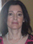 San Mateo County Trusts Attorney Shelley S. Feinberg