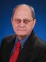 Binghamton Environmental / Natural Resources Lawyer Michael Robert Wright