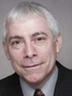 Brooklyn Construction / Development Lawyer Michael J. Romeo