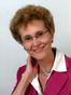 Staten Island Elder Law Lawyer Lainie R. Fastman
