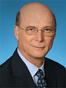 New York Partnership Attorney Ahron Haspel