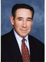 West Seneca Government Contract Attorney Paul James Suozzi