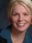 Attorney Allison Miller