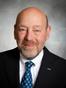Buffalo Grove Chapter 11 Bankruptcy Attorney Richard W. Hillsberg