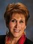 Johnson City  Lawyer Lauren S. Cohen