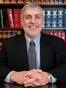 New York Divorce / Separation Lawyer Donald Roger Wall