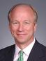 Revere Aviation Lawyer Harry Edward Ekblom Jr.