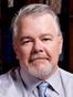 Corona Employment / Labor Attorney Don Featherstone