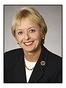 Crownsville Mergers / Acquisitions Attorney Margaret Anne Wolff