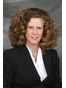 Newtonville Education Law Attorney Karen Norlander