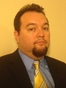 Harris County Juvenile Law Attorney Scott Van Greenbaum