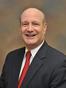 Suffolk County Civil Rights Attorney Theodore David Sklar