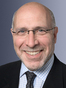 New York Partnership Attorney Jeffrey B. Samuels