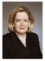 New York Native American Law Attorney Patricia Anne Murphy