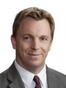 Sunset Valley Construction / Development Lawyer Robert Carson Fisk