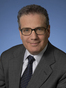New York Tax Lawyer Philip Holden Spector