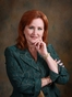 Friendswood Estate Planning Attorney Melinda Marie Droll Metz