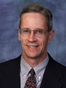Buffalo Construction / Development Lawyer Daniel Paul Forsyth