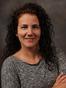 Bronx Life Sciences and Biotechnology Attorney Margaret Martinez