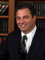 Massapequa Litigation Lawyer Joseph Peter Walsh