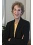 Long Island City Wills and Living Wills Lawyer Judith Ellen Turkel