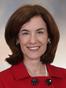 Ridgewood Wills and Living Wills Lawyer Mindy Jayne Trepel