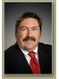 West Seneca DUI / DWI Attorney Chris G. Trapp