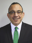 Wesley Hills Litigation Lawyer George Gustav Coffinas