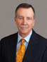 Seattle Construction / Development Lawyer Stephen L. Nourse