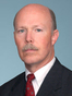Charlotte Project Finance Attorney Thomas R. Perkins