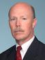 Charlotte Project Finance Attorney Thomas R. Perkins