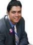 Houston Employment / Labor Attorney Ashok Bail