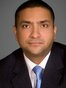 Houston Personal Injury Lawyer Muhammad Suleiman Aziz