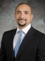 Harris County Personal Injury Lawyer Muhammad Suleiman Aziz