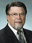 Syracuse Marriage / Prenuptials Lawyer Dennis S. Lerner