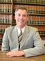 Suffolk County Litigation Lawyer Ronald Lee Goldstein