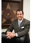 Austin Child Custody Lawyer Eric Michael Willie