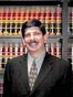 Jericho Employment / Labor Attorney Richard S. Geffen