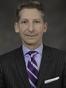 Randalls Island Copyright Infringement Attorney Jonathan David Davis