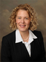 North New Hyde Park Elder Law Attorney Beth L. Polner Abrahams