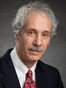 Ringwood Employment / Labor Attorney Arnold S. Cohen