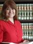 Manchaca Juvenile Law Attorney Chantal Melissa Eldridge