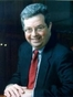 Kings County Real Estate Attorney Stephen Jay Brookmeyer
