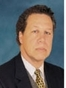 New York County Car / Auto Accident Lawyer Randall Richards