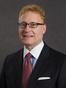 New York Federal Regulation Law Attorney David B. Chenkin