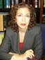 White Plains Marriage / Prenuptials Lawyer Denise M. Cossu